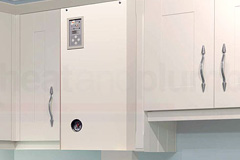 Berkhamsted electric boiler quotes