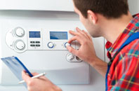 free commercial Berkhamsted boiler quotes