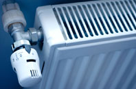 free Berkhamsted heating quotes